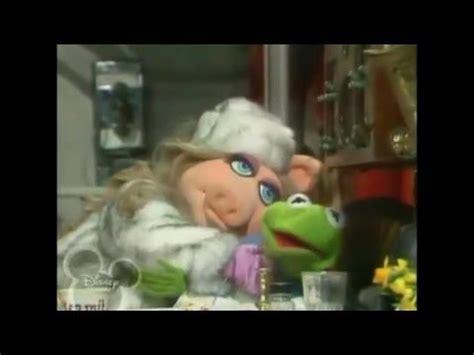 muppets rap    takes  rob base dj