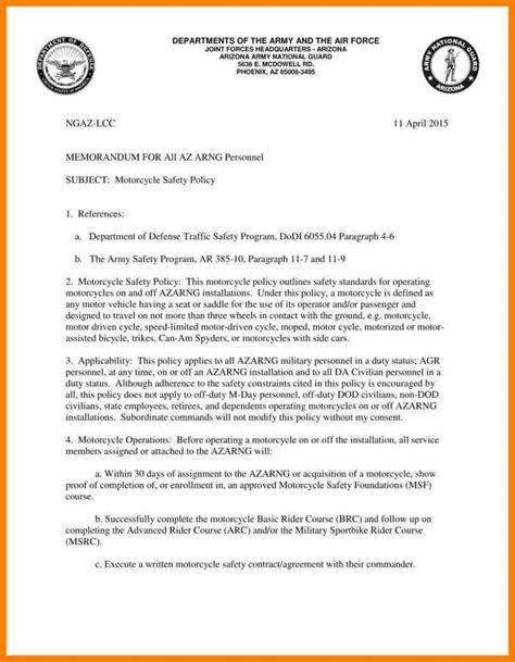 air force letterhead template letter flat