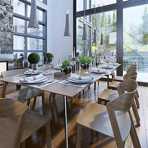 Möbelhaus In Essen : m belhaus in essen 360 bewertungen bei ~ Orissabook.com Haus und Dekorationen
