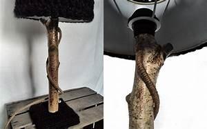 Lampe Aus Holz : designer lampe selber bauen aus holz oder kaufen freshouse ~ Eleganceandgraceweddings.com Haus und Dekorationen