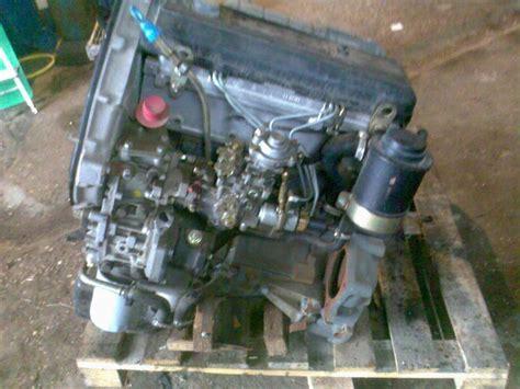 troc echange moteur neuf sofim pour utilitaire renault ou