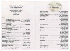wedding ceremony script best photos of wedding ceremony script weddings ceremonies scripts civil wedding ceremony