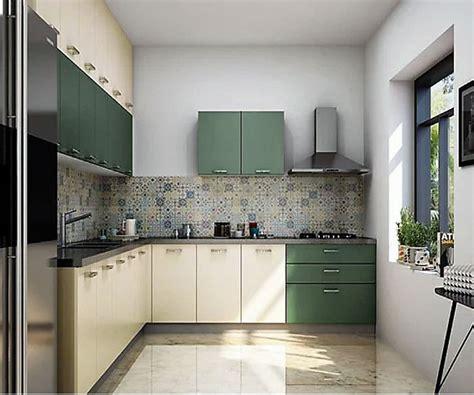 modular kitchen design ideas kitchen furniture latest kitchen designs