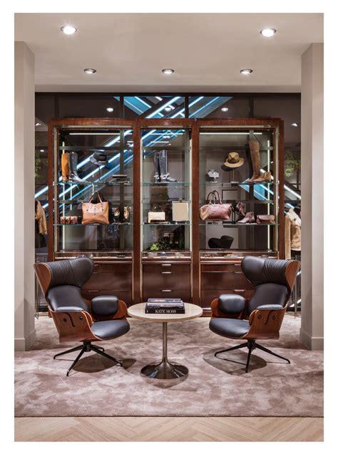 massimo dutti madrid massimo dutti flagship store serrano 48 madrid ground floor accessories collection