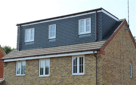 class  roofs     extended  permitted