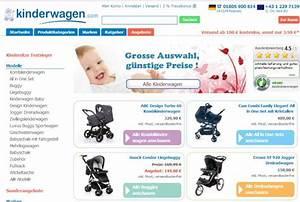 Apotheke Online Shop Auf Rechnung : wo kinderwagen auf rechnung online kaufen bestellen ~ Themetempest.com Abrechnung