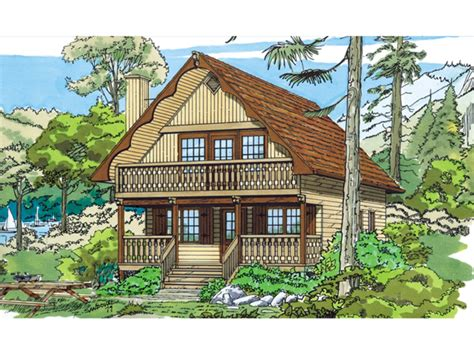 swiss chalet house plans mountain chalet house plans swiss chalet style house plans