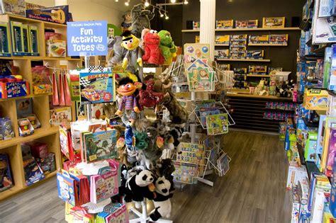 toy stores  nyc  kids tweens  teens
