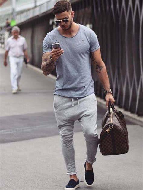 style gear bag stylish mens fashion city boys
