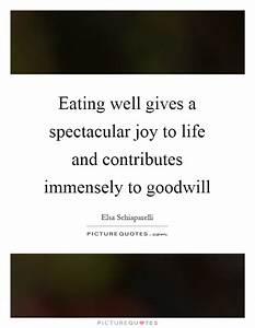Spectacular Quo... Life Spectacular Quotes