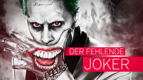 joker squad kostüm wie viel joker fehlt in squad
