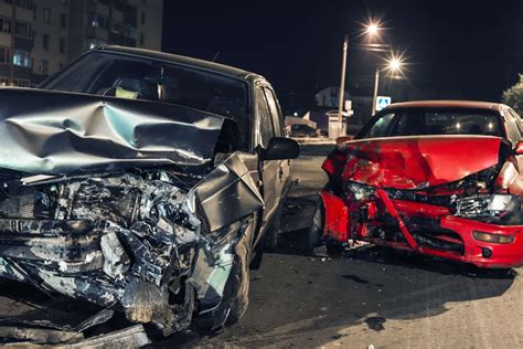 Evidence in Kansas City Car Accident Lawsuits | Foster ...