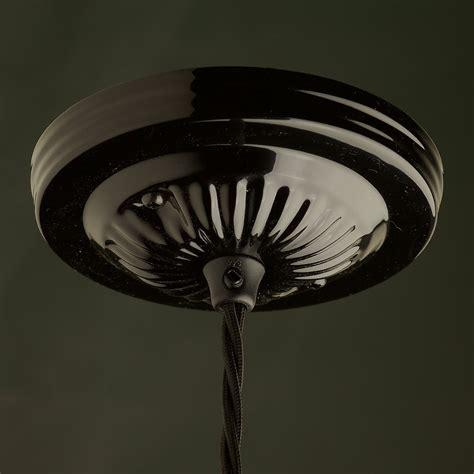 ceiling covers edison light globes llc