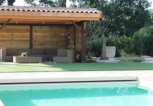 galerie photos tour de piscine jardin mineral bassin With amenagement autour de la piscine 6 galerie photos tour de piscine jardin mineral bassin