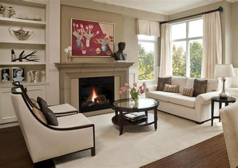 room furniture ideas with fireplace small living room ideas with fireplace room color schemes Living