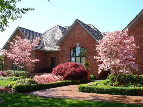 Perfect Front Yard Landscaping Ideas For Spring