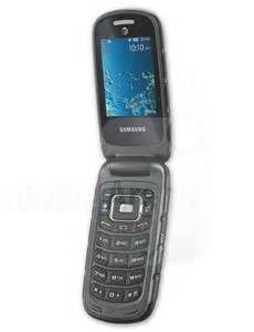 new flip phones new samsung rugby 3 a997 unlocked gsm 3g