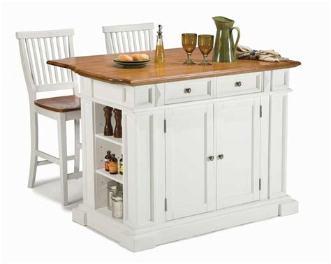 storage island kitchen kitchen island breakfast bar storage for the home