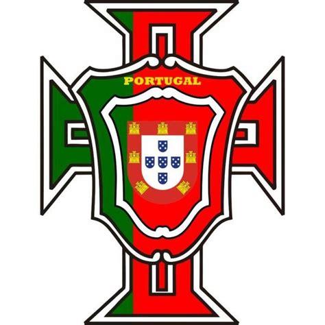 mirroir chambre autocollant sticker voiture croix portugal embleme achat