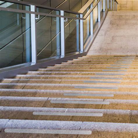 18x anti rutsch streifen treppe bad rutschfest transparent selbstklebend kingpower sonstige