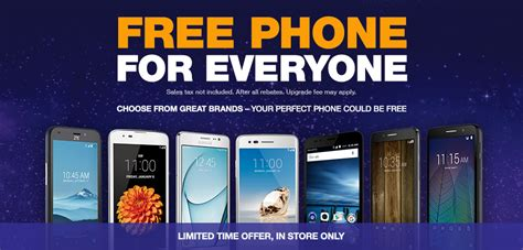 phone for free metropcs new offers will give you free phone and bonus