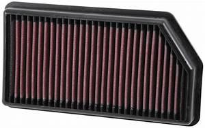 Remplacement Filtre Habitacle 3008 : k n 33 3008 filtres air de remplacement filtres de remplacement ~ Medecine-chirurgie-esthetiques.com Avis de Voitures