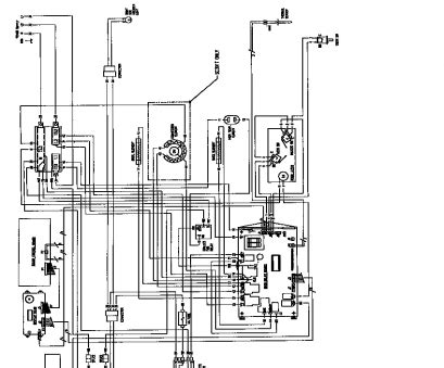 Five Wire Thermostat Wiring Diagram by Defy 600s Thermostat Wiring Diagram Most Neff Wiring