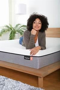 Billige Matratzen 180x200 : die besten 25 schaummatratze ideen auf pinterest memory foam memoryschaum matratzenschutz ~ Markanthonyermac.com Haus und Dekorationen