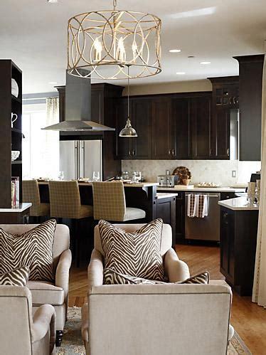 black kitchen cabinets pictures kitchen 4696