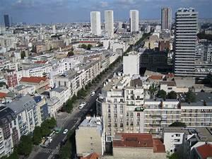 L Italie à Paris : le r ve fran ais paris 2008 7 juin ~ Preciouscoupons.com Idées de Décoration