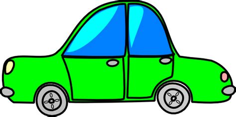 cartoon sports car side view cartoon car side view clipart panda free clipart images
