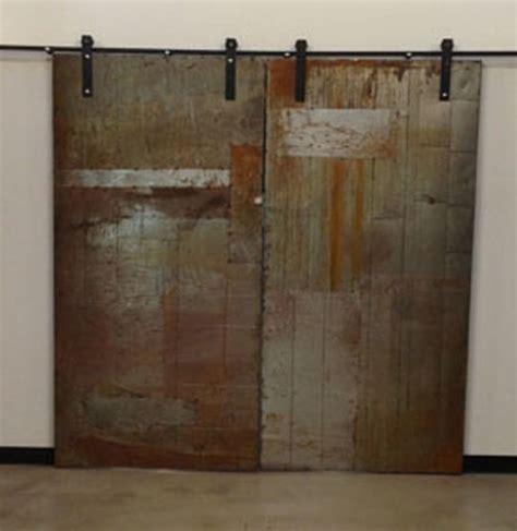 exterior sliding barn doors for sale metal sliding doors view in your room houzz