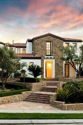 25+ Best Ideas About Jenner House On Pinterest Kylie