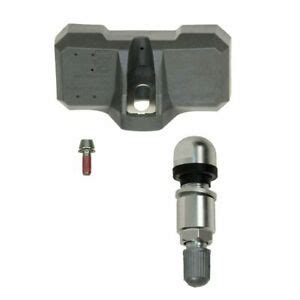 tire pressure monitoring 1997 buick park avenue electronic throttle control tire pressure sensor monitoring system tpms for chevy gmc buick pontiac saturn 192659172143 ebay