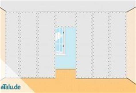 preise für gipskartonplatten osb platten infos alle st 228 rken ma 223 e und preise talu de