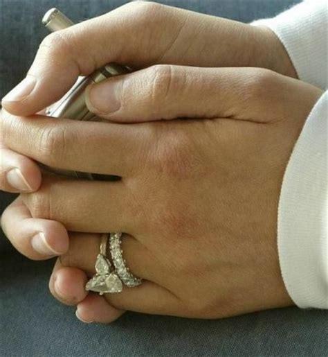 engagement ring face off jessica simpson vs vanessa
