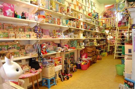 Speelgoed Winkel Den Haag by Hebbes In Speelgoed Toys In Amsterdam