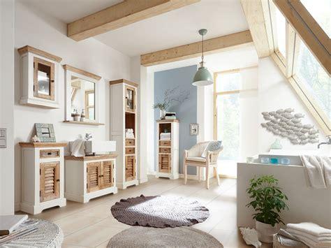 Massivum offers classic but also unusual furniture made. Massivum Kinderbett Safari - Ticaa Hausbett Safari 100 X 213 Cm Ab 439 00 Preisvergleich Bei ...