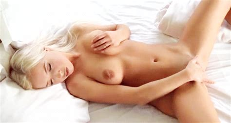 Porn S With Sources Sex S Animated Porn Videos