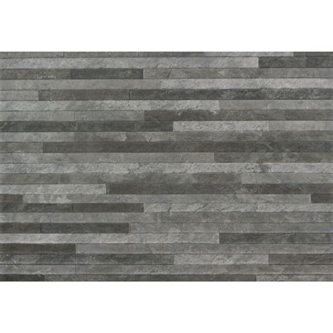 brix anthracite wall tiles   wall tiles wood