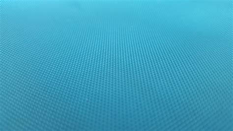 images texture wave perspective pattern