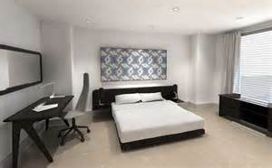 simple home interior designs free images simple interior designs