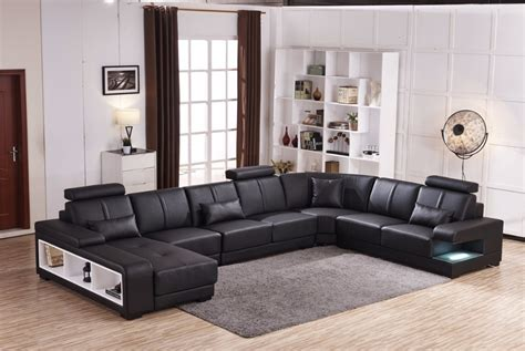 beanbag chaise specail offer sectional sofa design  shape