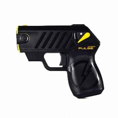 Taser Pulse Stun Generation Cew Guns Tasers
