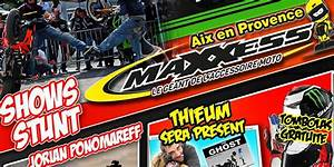 Kawasaki Aix En Provence : anniversaire maxxess aix en provence le 18 mars 2017 le r seau maxxess france ~ Medecine-chirurgie-esthetiques.com Avis de Voitures