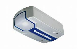 Chamberlain Torantrieb Programmierung : chamberlain garagentorantrieb ml700ev comfort ~ Kayakingforconservation.com Haus und Dekorationen