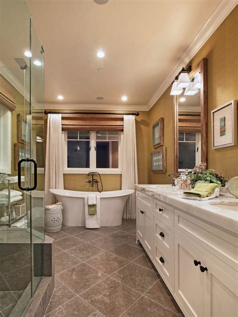 Houzz Bathroom Tiles by Houzz Bathroom Tile Patterns Design Ideas Remodel Pictures