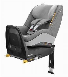 Two Way Fix : maxi cosi 2 way pearl con 2 way fix 2018 nomad grey comprar en kidsroom sillas de coche ~ Orissabook.com Haus und Dekorationen