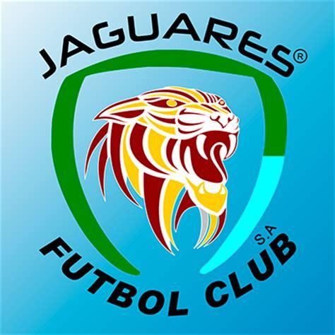 jaguares de cordoba atjaguaresdecorfc twitter