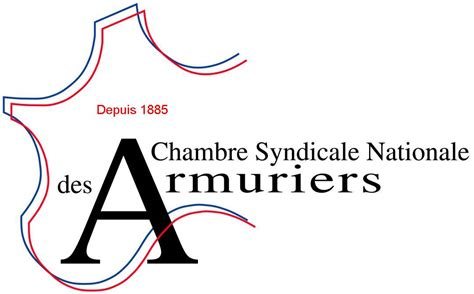 chambre syndicale des armuriers syndicat armuriers